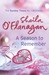 A Season to Remember by Sheila O'Flanagan