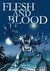 Flesh and Blood (Loka Legends #0.5)