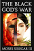 The Black God's War: A Novella Introducing a new Epic Fantasy