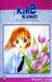Kare Kano: His & Her Circumstances Vol. 1