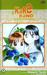 Kare Kano: His & Her Circumstances Vol. 4
