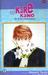 Kare Kano: His & Her Circumstances Vol. 10