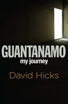 Guantanamo: My Journey