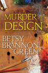 Murder by Design (Kennedy Killingsworth, #2)
