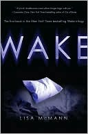 Wake (Wake Trilogy Series #1)