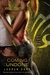 Coming Undone (Brown Siblin...