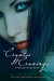 Cryptic Cravings (Vampire K...