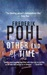 The Other End of Time by Frederik Pohl