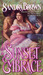 Sunset Embrace (Coleman Family Saga #1)