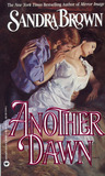 Another Dawn (Coleman Family Saga #2)