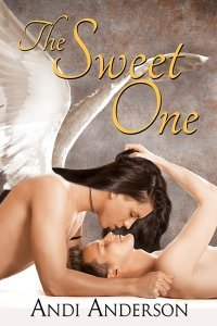 The Sweet One by Andi Anderson