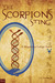 The Scorpion's Sting by J.D. Masterson