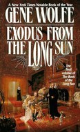 Exodus from the Long Sun