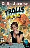 Trolls in the Hamptons (Willow Tate #1)