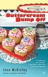 Buttercream Bump Off (Cupcake Bakery Mystery, #2)