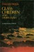 Glass Children and Other Essays by Daisaku Ikeda