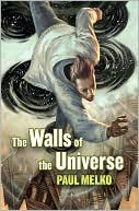 The Walls of the Universe