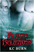 Blood Relations (MIA Case F...