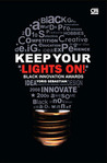 Keep Your Lights On!