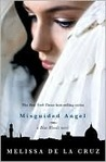 Misguided Angel (Blue Bloods, #5)