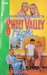 Almost Married (Sweet Valley High, #102)