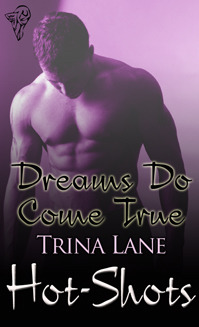 Dreams Do Come True by Trina Lane