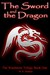The Sword and the Dragon (T...