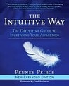 The Intuitive Way: The Definitive Guide to Increasing Your Awareness