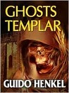 Ghosts Templar (Jason Dark #3)