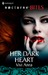 Her Dark Heart (Valorian Chronicles #5.5)