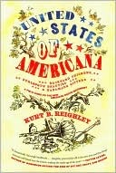 United States of Americana by Kurt B. Reighley