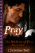 Pray (The Wolves of Pray, #1)