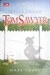 Petualangan   Tom Sawyer