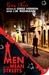 Men of the Mean Streets: Gay Noir