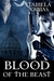 Blood of the Beast (The Blood Chronicles #1)