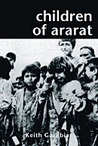 Children of Ararat