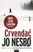 Crvendać (Harry Hole, #3)