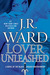 Lover Unleashed (Black Dagg...