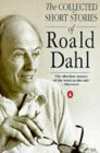 The Collected Short Stories by Roald Dahl
