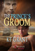 The Prince's Groom (Pirate's of Flaundia #2)