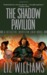 The Shadow Pavilion