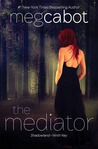 The Mediator: Volume 1 - Shadowland & Ninth Key (Mediator, #1-2)