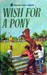 Wish for a Pony