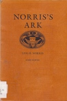 Norris's Ark: Poems