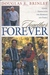 Together forever: Gospel perspectives for marriage and family