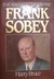 Frank Sobey: The Man And Th...