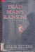 Dead Man's Ransom (Chronicles of Brother Cadfael, #9)