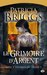 Le grimoire d'argent (Mercy Thompson, #5)