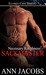 Sackmaster (Necessary Roughness, #1)