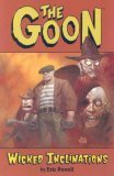 The Goon, Volume 5 by Eric Powell